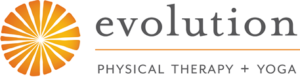 evolution-yoga