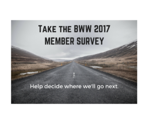 the-bww-2016member-survey-1