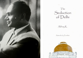abhayk_seductionofdelhi