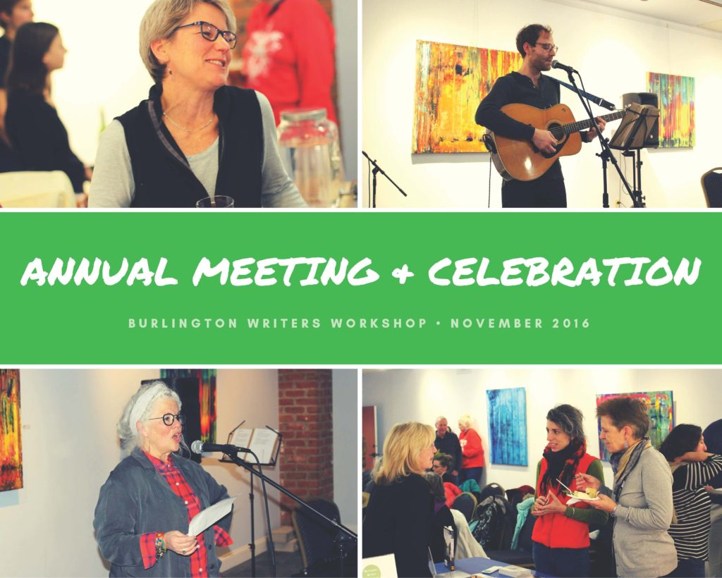 annual-meeting-celebration