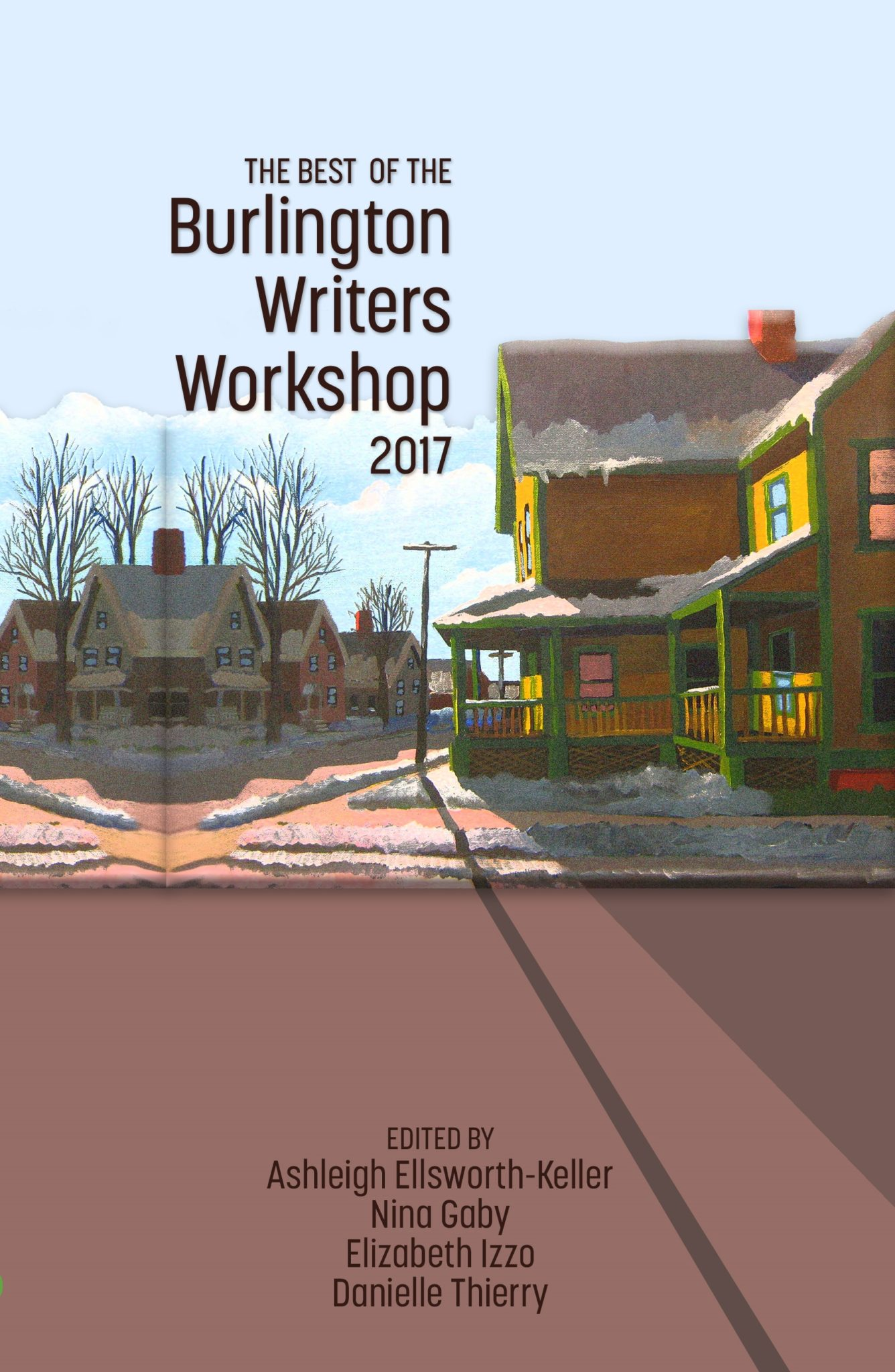 brown university creative writing fiction workshop Writing workshops news we are thrilled to announce a new mentorship experience for writing workshops learners: the annual liz krehm mentorship in creative writing thanks to a generous.